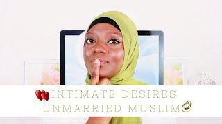 Single Muslim and