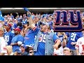 New York Giants- Giants fans want Pat Shurmur gone! Will the Giants make a change after loss?