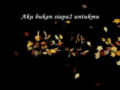 D'Masiv - Diantara Kalian (Lyrics)