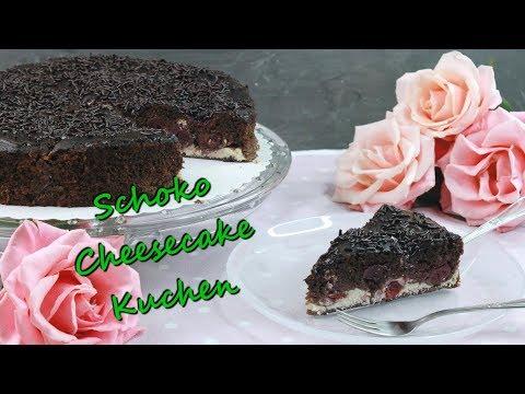 Schones Kuchen Backen Rezept