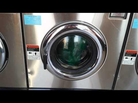 How To Get Kids To Do Their Own Laundry Worldnews Com