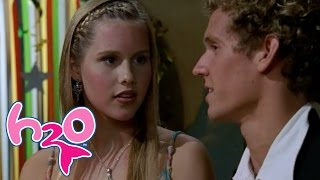 h2o just add water s1 e24 love potion full episode