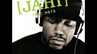 JAHI - Sweet Melody (Feat. Don-E)