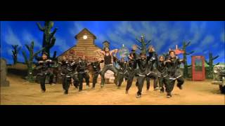 simpu songs-Kutti Peasasu HD