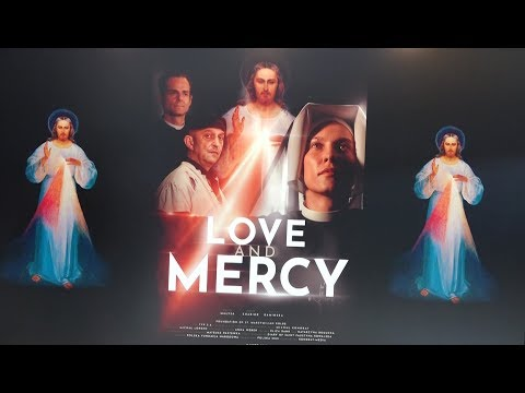 """Love And Mercy"" The Film That Reveals Shocking Facts About St. Faustina Kowalska"