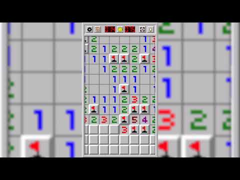 Best Minesweeper App Android - willsempireofdance com