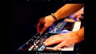 06   Chronos & Catalizer   Spiral Clouds Kumharas Edit