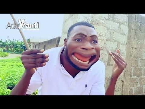 Download President Kuti 2 Latest Yoruba Movie 2021 Drama Staring Odunlade Adekola | Ibrahim Yekini