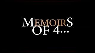 The Screening Room: Memoirs of 4 Nollywood Movie Private Screening (Red Carpet)