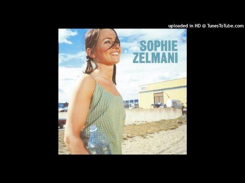 Sophie Zelmani  Always You HQ
