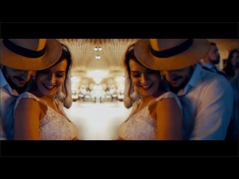 João Araújo Films