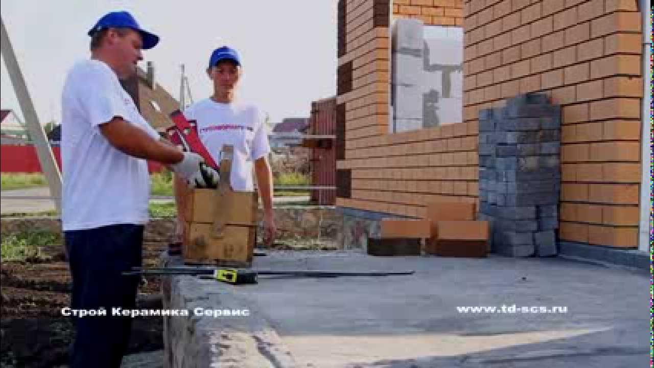 Монтаж сухой стяжки пола Кнауф - YouTube