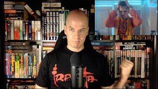 Legion - Season 3 Ep 4: Chapter 23 Review