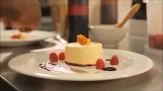 Презентация Посуда для отеля и ресторана