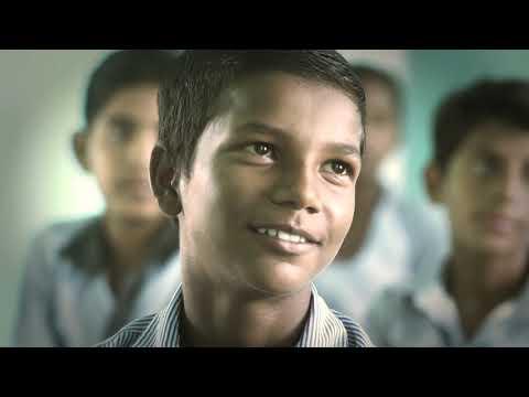 Project Parivartan: Towards Integrated Village Development