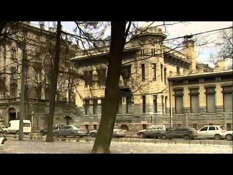 Фильм Шерлок Холмс и доктор Ватсон 6 серия смотреть онлайн