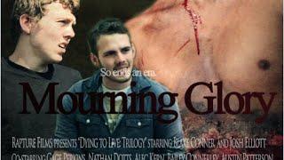 MOURNING GLORY: Short Zombie Film
