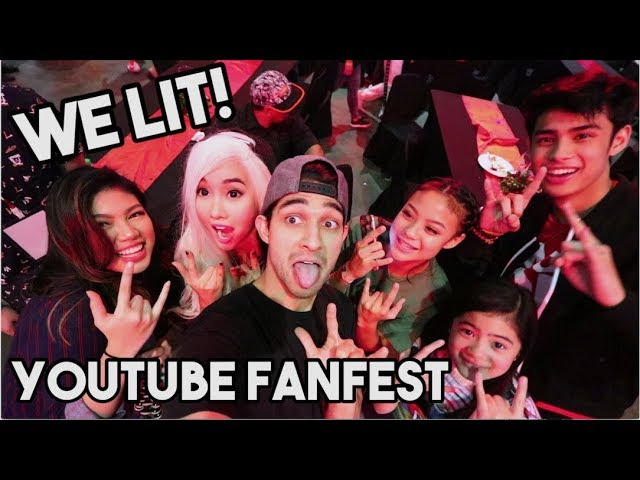what-you-didn-t-see-at-youtube-fanfest-2018
