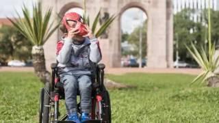 Ensaio Caio - Projeto Borboletas