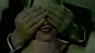 El efecto mariposa - Trailer