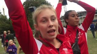 Video Oure I Tivoli 16/17 - Efterskole Vlog download MP3, 3GP, MP4, WEBM, AVI, FLV September 2018