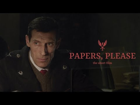 papers,-please---the-short-film-(2018)-4k-subs