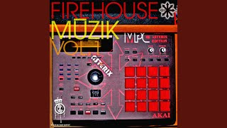 Provided to YouTube by IIP-DDS Hey (Instrumental) · Asterix Firehou...