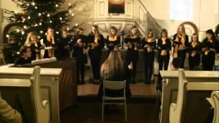 Repeat youtube video Steve Pogson - Mr. Scrooge