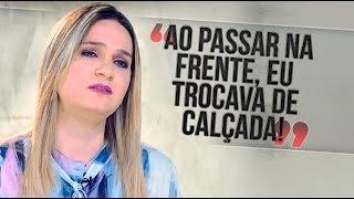 Rafaela: