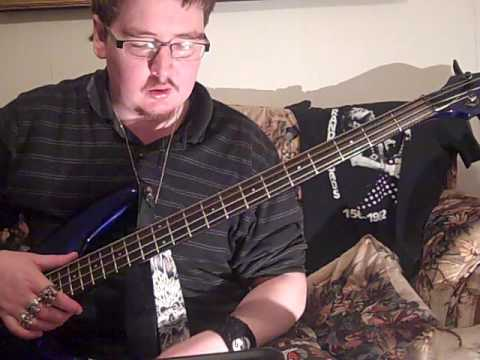 me-showing-you-how-to-play-'du-hast'-by-rammstein-on-bass-guitar