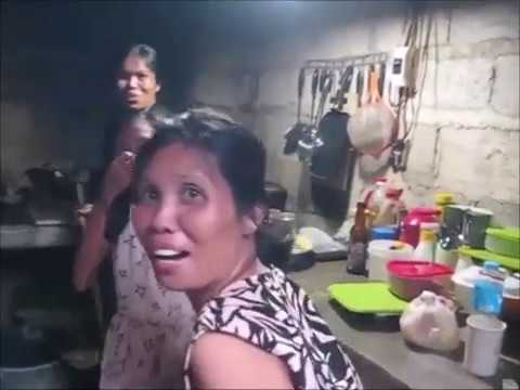 How To Catch A Filipina In A Lie Every Time (2020) from YouTube · Duration:  1 hour 46 minutes 28 seconds