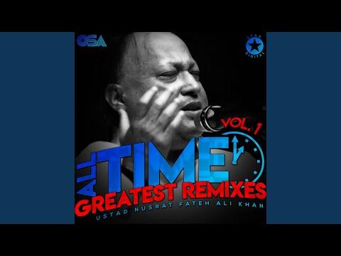 Jhoole Jhoole Lal (Remix)