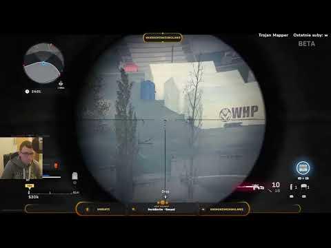 GRAMY NA PS4 | Call Of Duty: Modern Warfare: Warzone