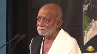 Day 1 - Part 2 - Manas Binay Patrika | Ram Katha 859 - Somnath | 08/05/2021 | Morari Bapu