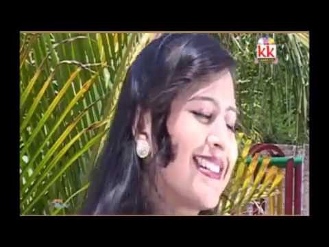 सुनील सोनी-CHHATTISGARHI SONG-ये टुरी गोरी नारी-NEW HITCG LOK GEET HD VIDEO 2017-AVMSTUDIO9301523929