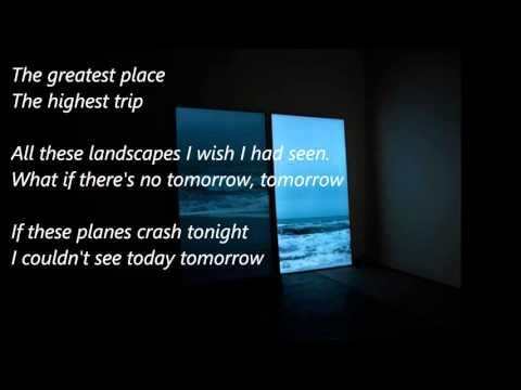Dream Koala Odyssey Lyrics