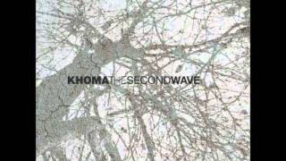 Khoma- Stop Making Speeches