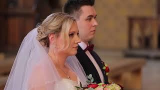 Teledysk Weronika i Dawid 2018
