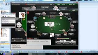 pokerr3