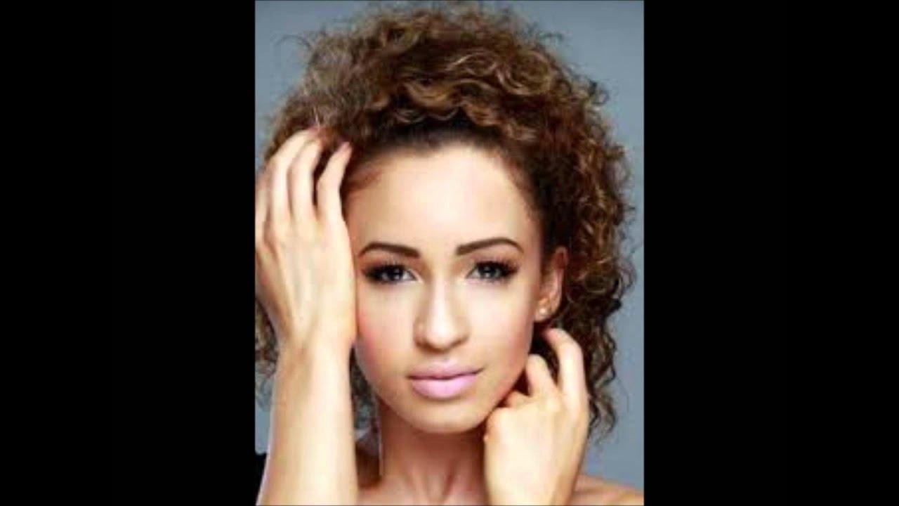 Danielle Peazer Pictures - YouTube