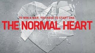 Обыкновенное сердце (The Normal Heard) - Клип (Louna - Во мне)
