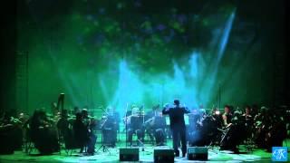 ПЕНЗАКОНЦЕРТ -  Губернаторская капелла - И.Брамс - «Венгерский танец»