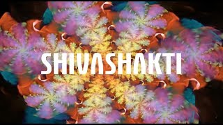 Shivashakti (30 mins of Psychedelic Sitar with Beats & Electric Sheep HD) - Music w Fractal Art
