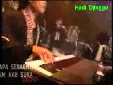hitam-Rita S (hadi_djinggo).flv