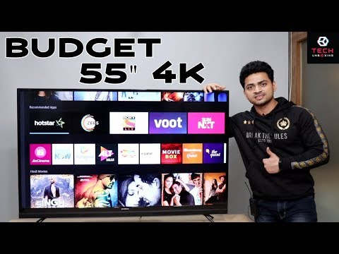 Rs 26,999/- Budget 55