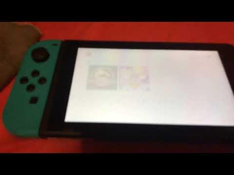 Yu gi oh Nintendo switch review