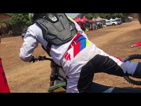 Acapulco Motocross