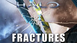 halo: Fractures - Review