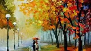 Em ơi, lá thu mưa! - Hoàng Thao Du. Trình bày: Xuân Phú & Ngân Quỳnh