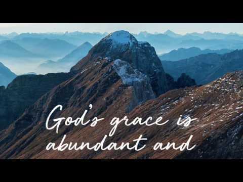Be Enthroned (lyrics & chords) Jeremy Riddle (Bethel Music)